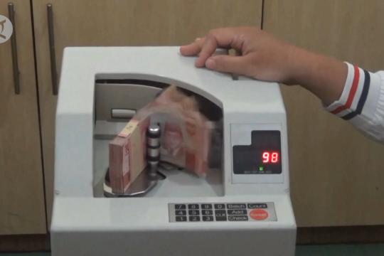 Kredit macet, BPR Madiun tawarkan restrukturisasi ke peminjam