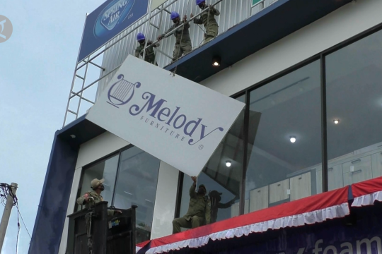 Bapenda Kota Malang tindak wajib pajak yang menunggak
