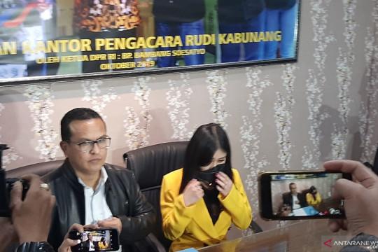 Kriminal DKI, putra Ahok dilaporkan ke polisi hingga ART aniaya hewan