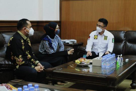 Banten peroleh 18.000 dosis vaksin COVID-19 untuk disabilitas