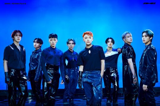 """ATEEZ siap unjuk sisi baru di """"comeback"""" 13 September"""