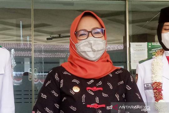 Objek wisata di Bogor masih dilarang buka, kecuali Taman Safari