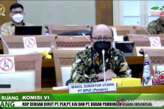BPUI: PMN Rp20 triliun segera cair untuk selesaikan kasus Jiwasraya