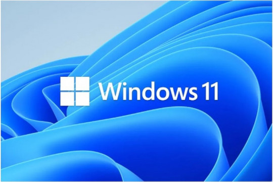 Windows 11 sudah tersedia di Indonesia
