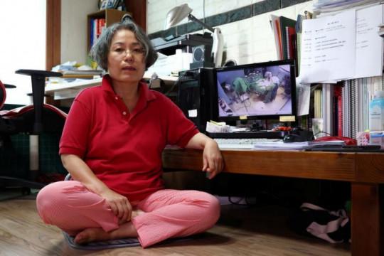 Cegah malpraktik, Korsel wajibkan CCTV di ruang operasi