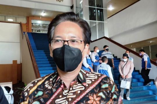 """ITS Surabaya siapkan kuliah secara """"hybrid"""""""