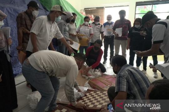 Disorda Papua verifikasi hibah peralatan PON XX di Merauke