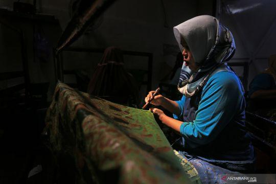 KNIU: Klaim perihal batik tak perlu ditanggapi reaktif