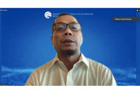 Kominfo: Siaran televisi digital tidak berbayar