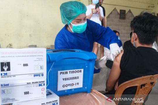 CIPS sarankan pemerintah gandeng swasta pasok dan distribusi vaksin