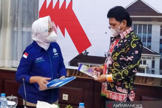 Kepala BMKG minta Pemprov Maluku kaji cepat konstruksi RSUP Leimena