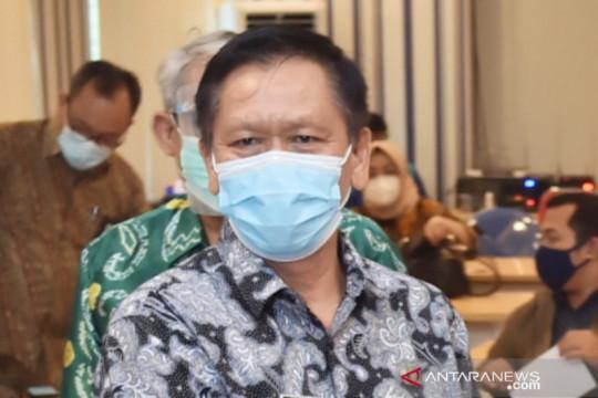 Komisi I DPRD Bogor panggil Kadis Dukcapil usai disidak Kemendagri
