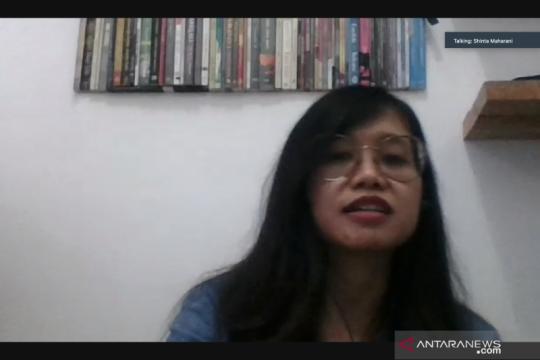 AJI Yogyakarta: Pelecehan seksual pegawai KPI bukti urgensi RUU PKS