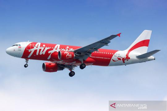 Credit Suisse akui AirAsia unicorn ASEAN