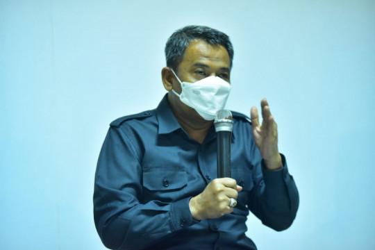 Dispendik Surabaya evaluasi sekolah yang jual seragam siswa MBR