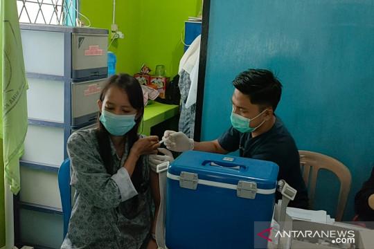 Pasien sembuh dari COVID-19 di Bangka Barat tambah 15 jadi 4.814