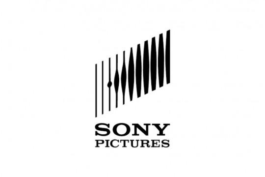 Sony Pictures buat kesepakatan berdayakan aktor dengan disabilitas