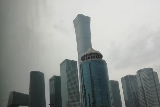 Tarik investor asing, China luncurkan sejumlah kontrak berjangka
