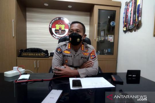 Satgas COVID-19 NTT dapat surat teguran dari Polisi