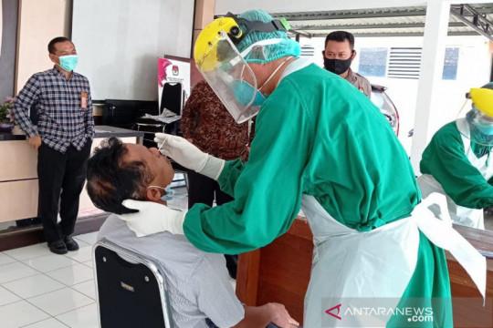 Pasien sembuh dari COVID-19 di Bantul berterus tambah jadi 52.305