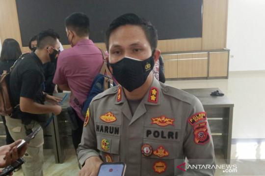 Polres Bogor siagakan 500 personel kawal PSS vs Persija di Pakansari