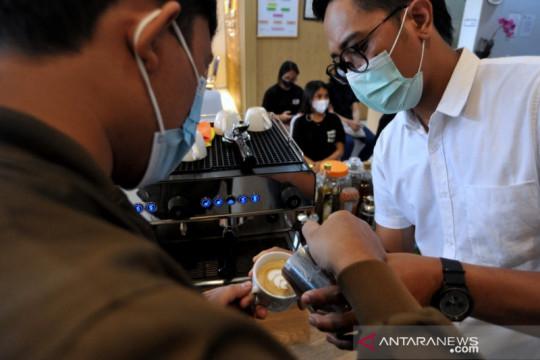 Lembaga pendidikan wisata di Bali dorong semangat wirausaha masyarakat