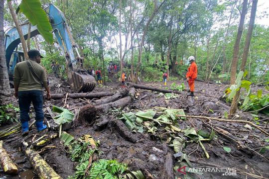 Tim Sar Gabungan akan lanjutkan pencarian korban banjir Ngada