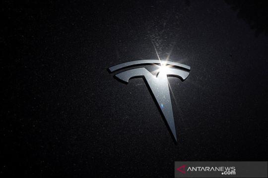 Tesla diperkirakan merilis mobil tanpa setir pada 2023