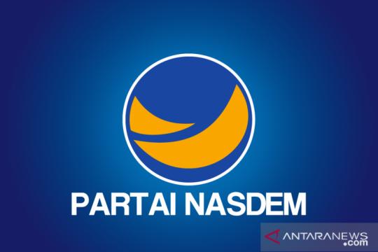 NasDem desak aparat tangkap pelaku penyerangan kepada ulama