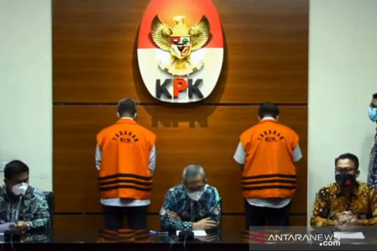 KPK periksa pengusaha rokok terkait korupsi pengaturan cukai di Bintan