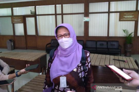 Pemkot Surakarta optimistis akhir September capai kekebalan kelompok