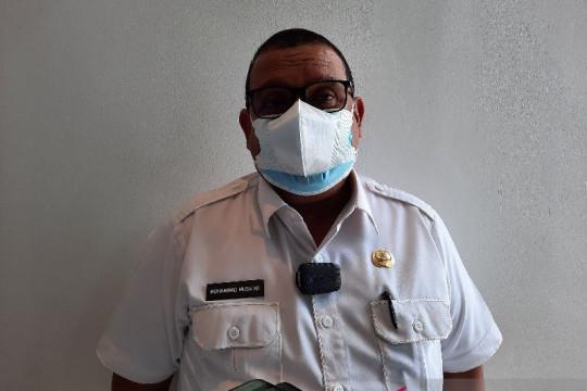 Pemprov Papua bersinergi tingkatkan vaksinasi jelang PON XX