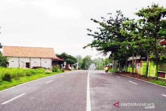 Pemkab Sampang ajukan pinjaman Rp204 miliar bangun infrastruktur