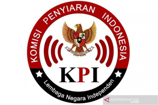KPI minta stasiun TV tidak glorifikasi pembebasan Saipul Jamil