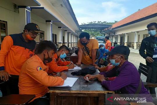 Ribuan pekerja migran asal Sampang pulang selama pandemi COVID-19