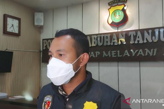 Polres Tanjung Priok tangkap dua muncikari yang tawarkan gadis belia