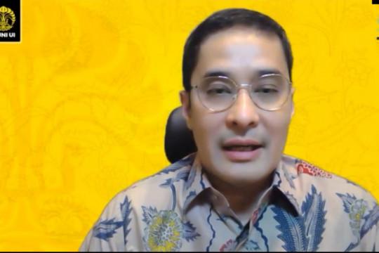 ILUNI UI ajak publik waspadai wacana TNI dan Polri jabat kepala daerah