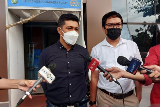 Pelaku perundungan laporkan balik korban MS karena sebar identitas