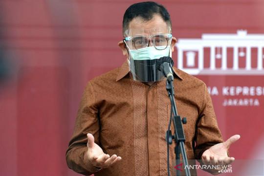 Komite FFI: Presiden Jokowi akan berikan insentif untuk industri film