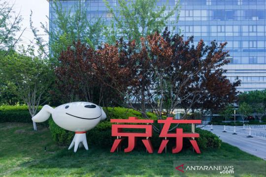 Tunjuk Xu Lei jadi presiden, JD.com fokus pada strategi jangka panjang