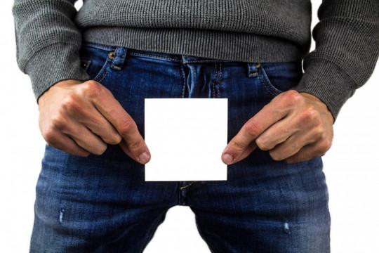 Dokter ingatkan pentingnya kesadaran pria deteksi dini kanker prostat