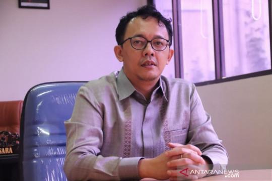 Komnas HAM tunggu kedatangan MS korban perundungan di KPI