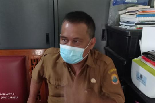 Kasus sembuh meningkat, total 8.577 warga Lebak pulih dari COVID-19
