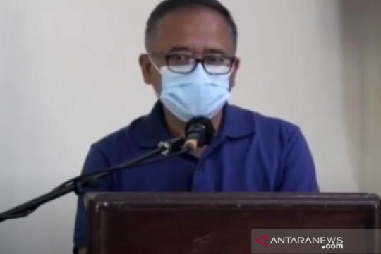 Tingkatkan kesejahteraan, Pemkab Sukabumi berdayakan mantan TKI