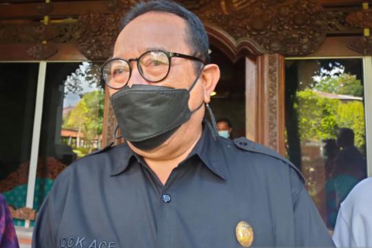 Bali berharap pusat segera realisasikan pinjaman lunak Rp9,4 triliun
