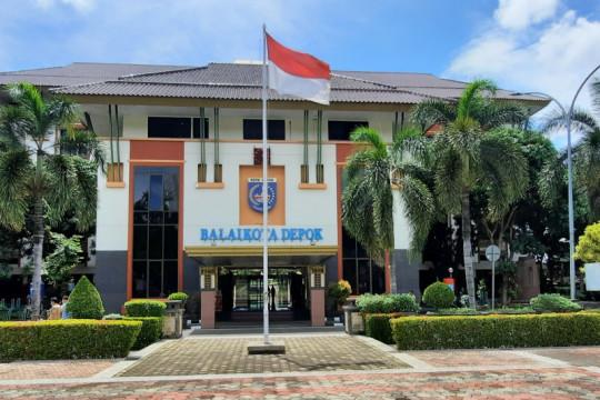 DKUM Depok: Pendaftaran program BPUM dibuka hingga 10 September