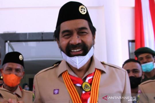 Aceh target 15 medali emas pada PON Papua
