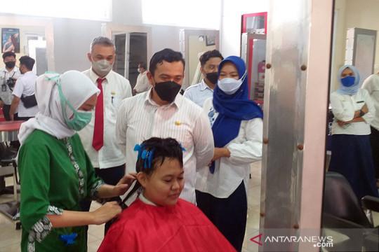 1.471 SMA dan SMK di Jawa Barat laksanakan pembelajaran tatap muka