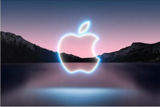 Apple rilis iPhone 13 pada 14 September