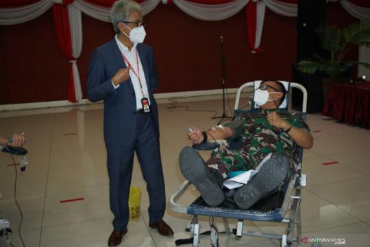 PM Malaysia Ismail Sabri akan kunjungi Indonesia